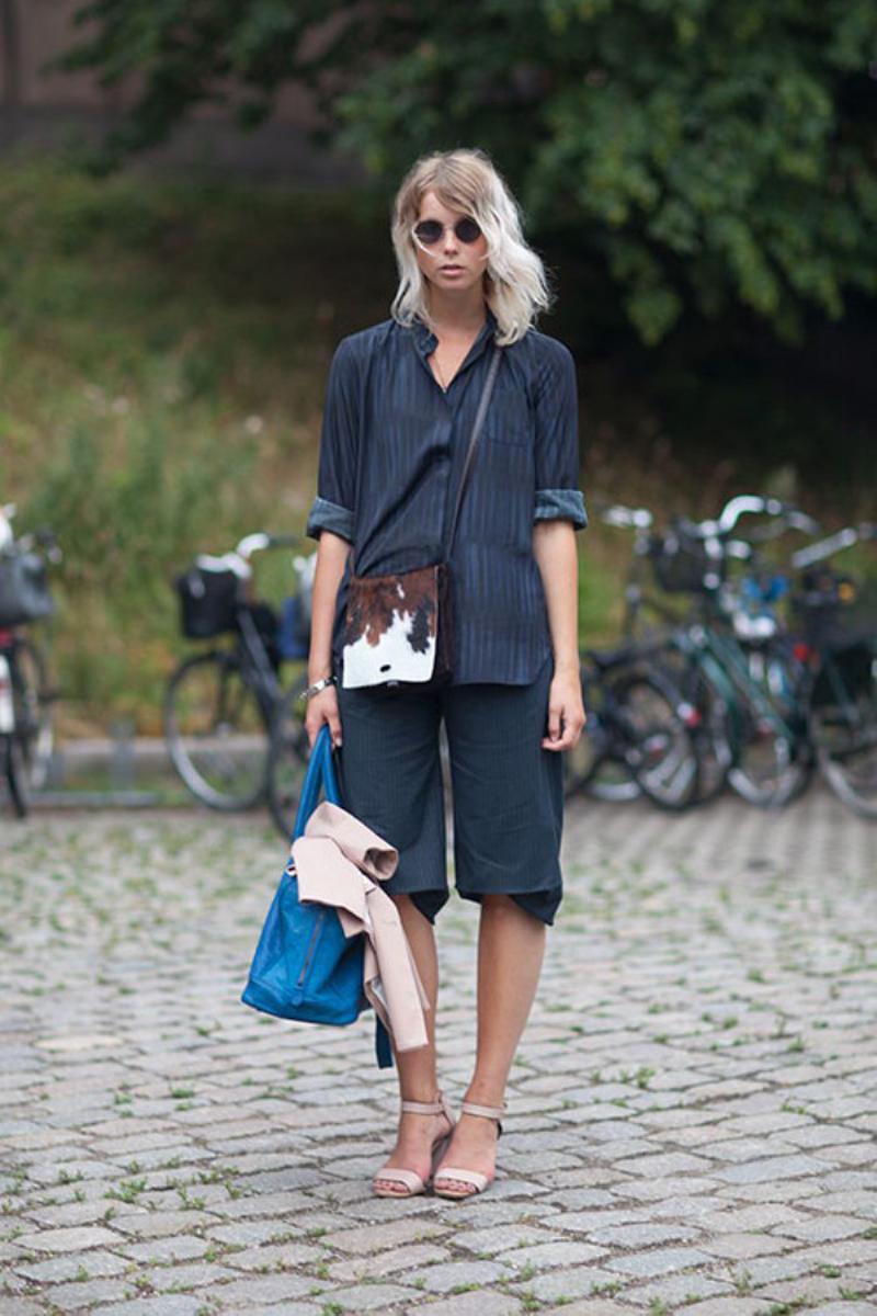 cfw, cfw ss14, copenhagen fashion week (1)