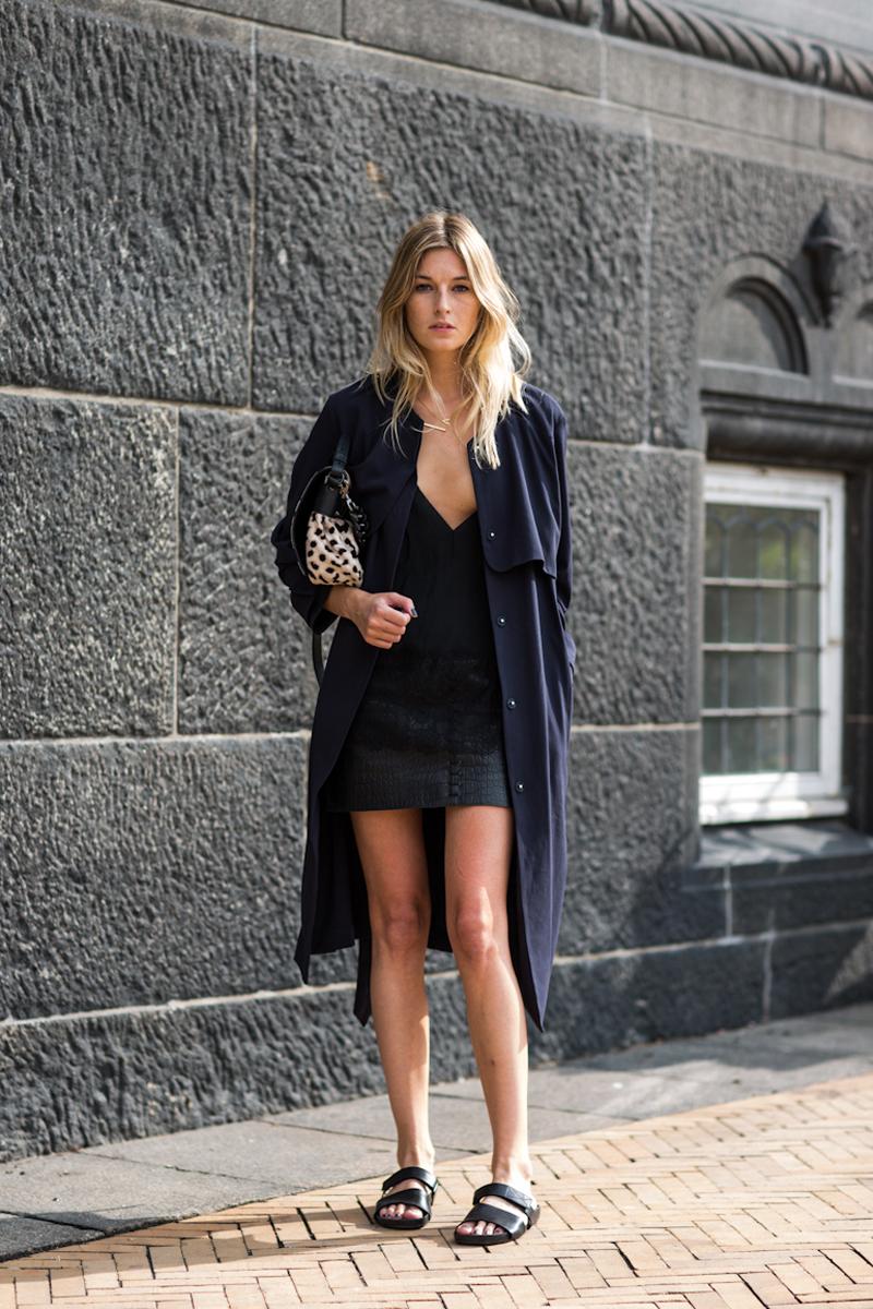 cfw, cfw ss14, copenhagen fashion week (13)