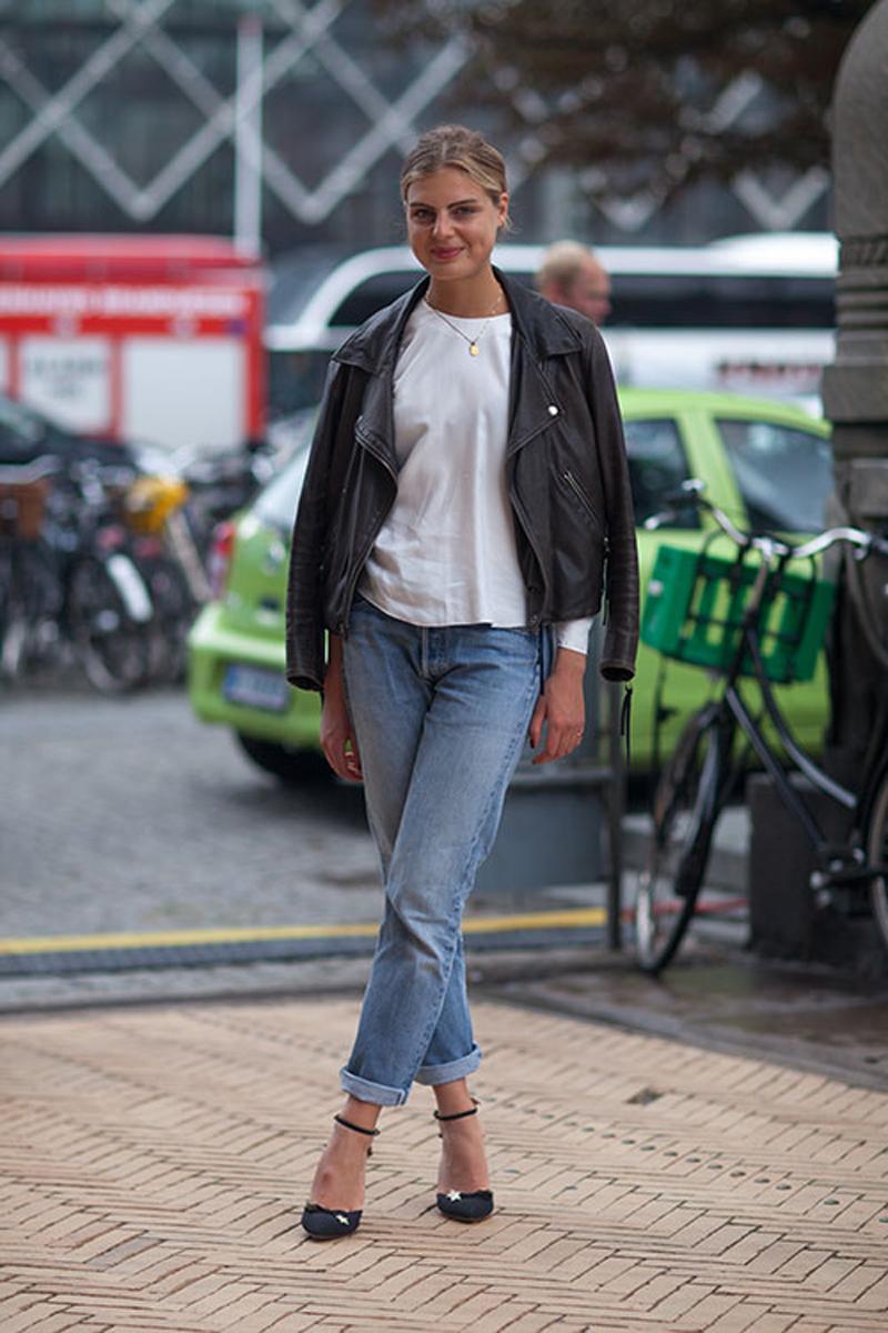 cfw, cfw ss14, copenhagen fashion week (12)