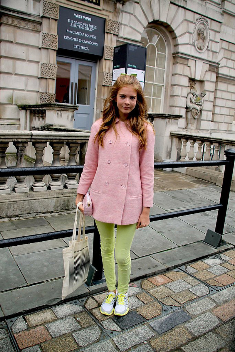 london ss14, lfw streetstyle, london street style, london fashion week street style (6)