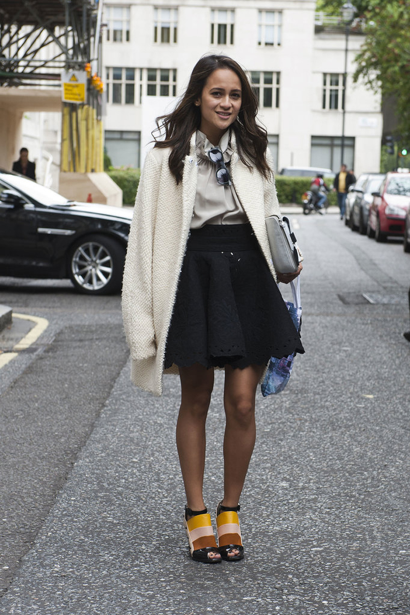 london ss14, lfw streetstyle, london street style, london fashion week street style (5)