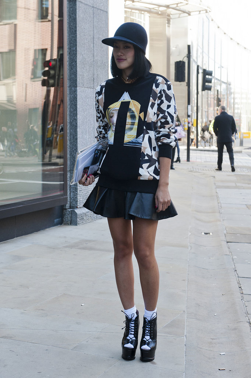 london ss14, lfw streetstyle, london street style, london fashion week street style (12)