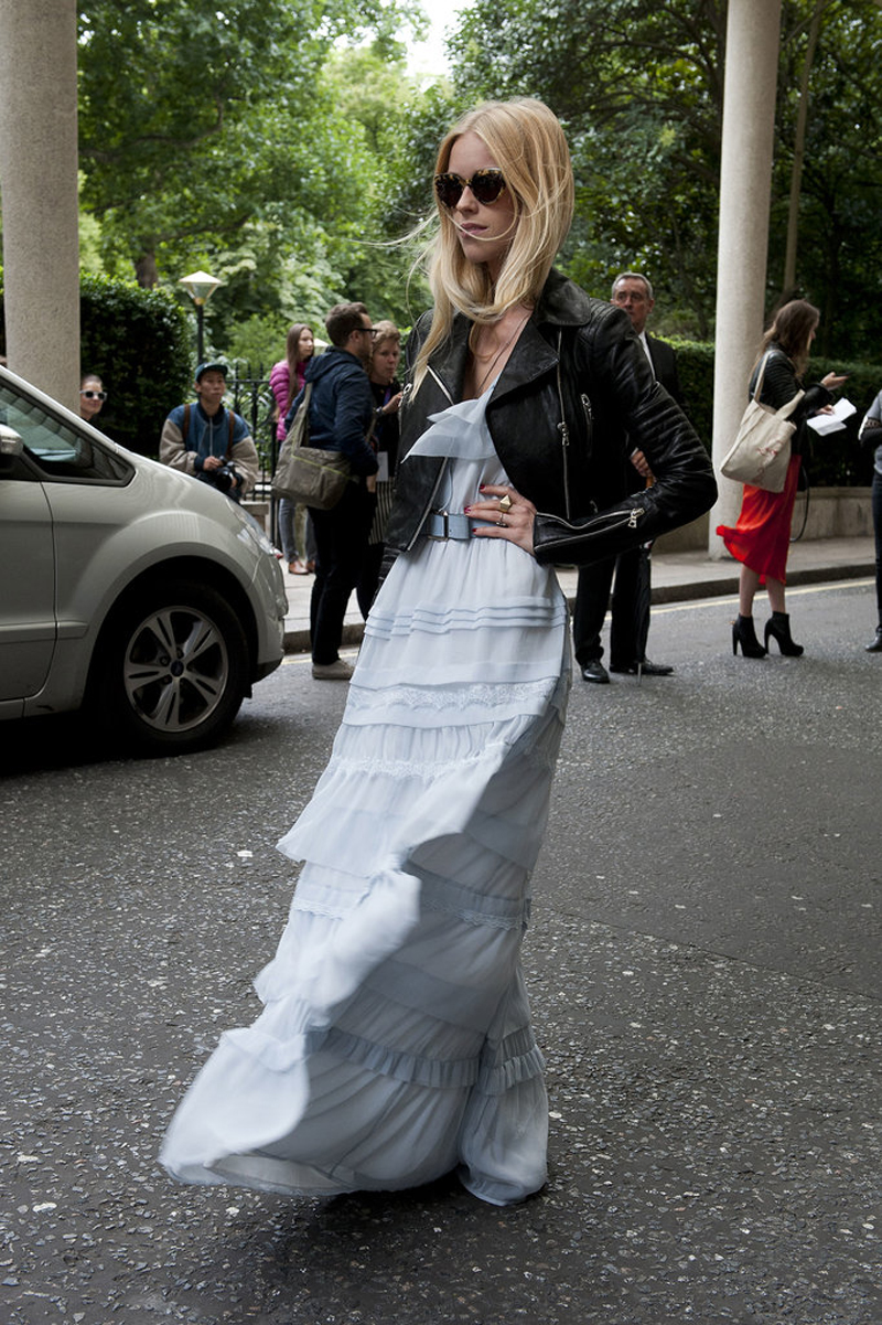 london ss14, lfw streetstyle, london street style, london fashion week street style (9)