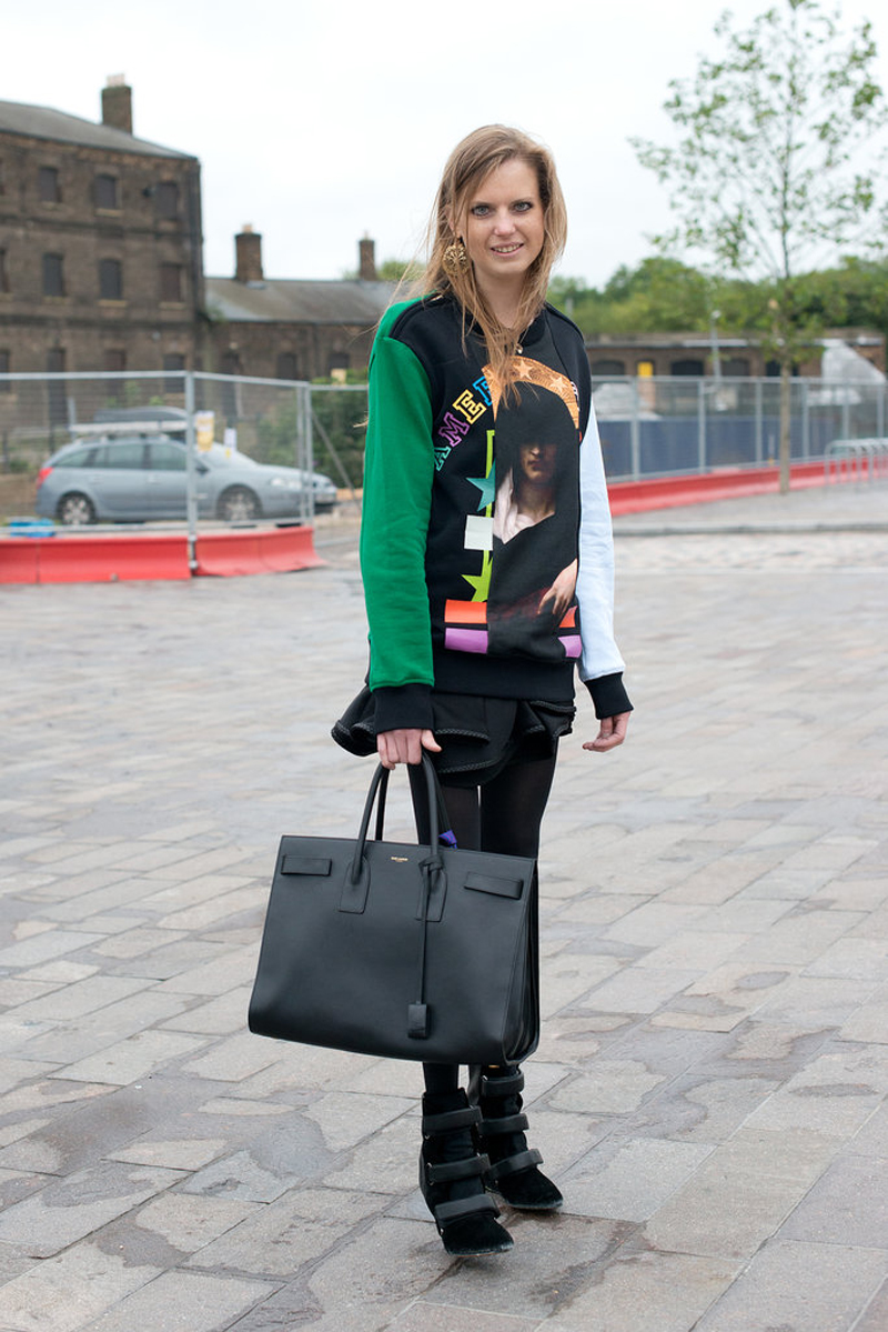 london ss14, lfw streetstyle, london street style, london fashion week street style (8)