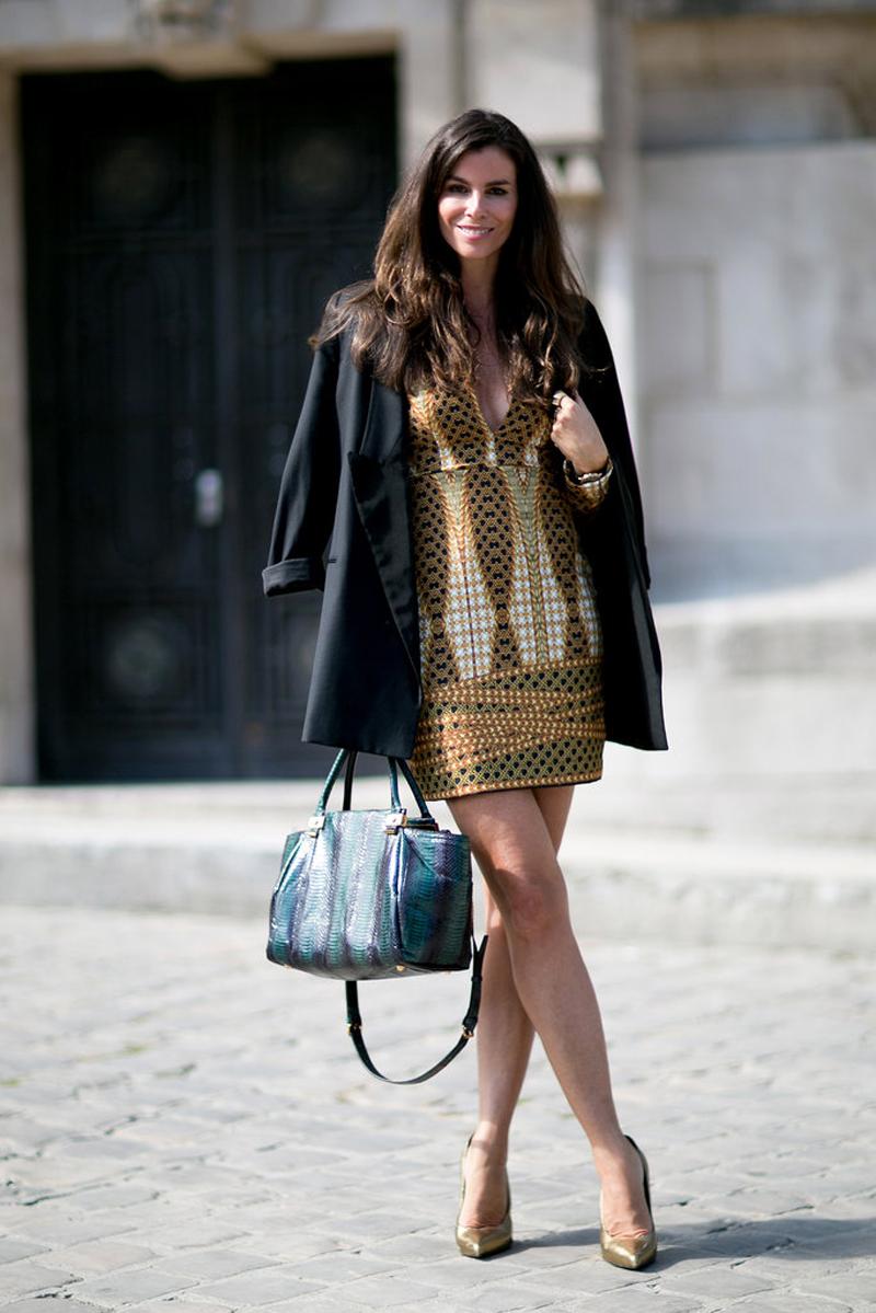 paris ss14, pfw streetstyle, paris street style, paris fashion week street style (7)