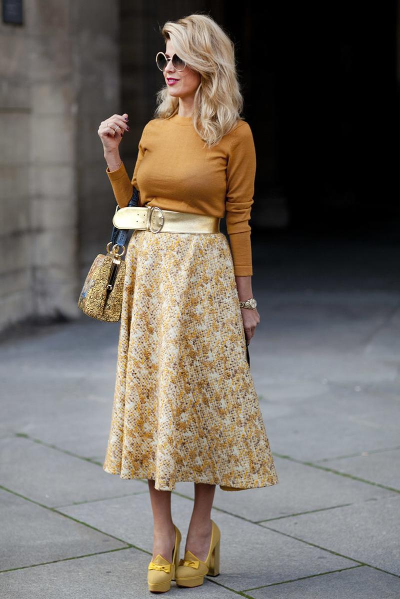 paris ss14, pfw streetstyle, paris street style, paris fashion week street style (19)