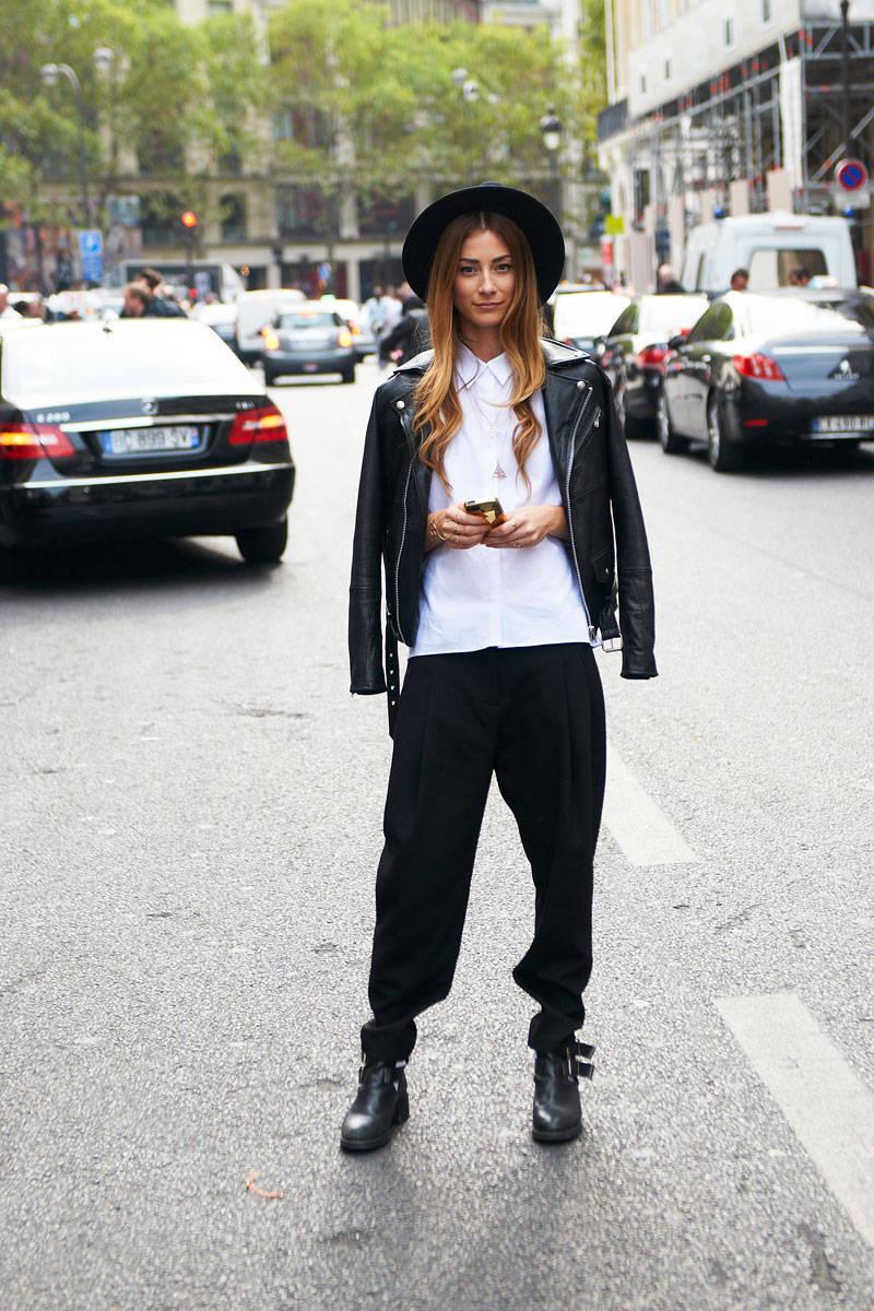 paris ss14, pfw streetstyle, paris street style, paris fashion week street style (21)