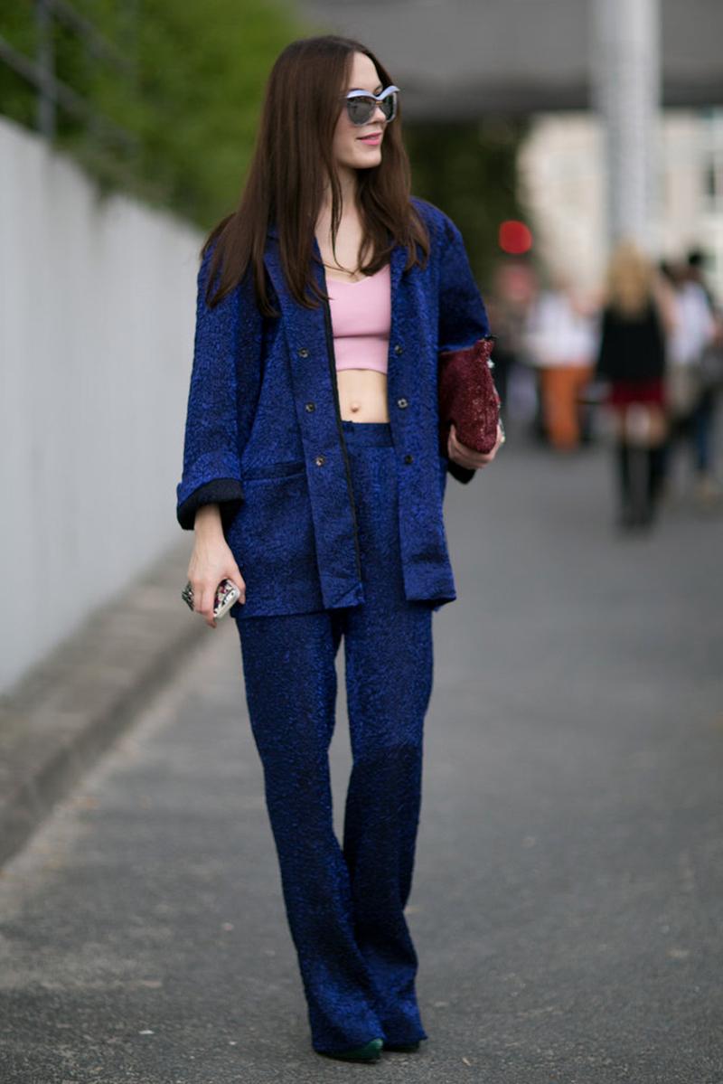 paris ss14, pfw streetstyle, paris street style, paris fashion week street style (8)