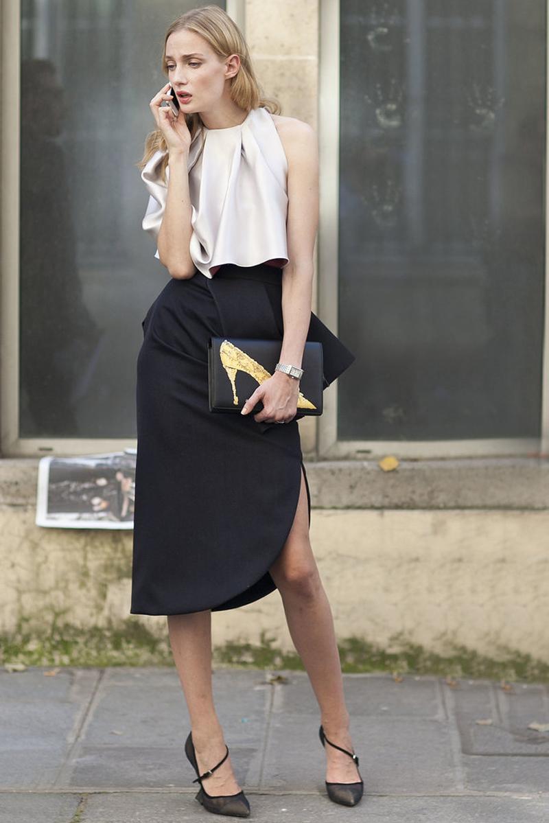 paris ss14, pfw streetstyle, paris street style, paris fashion week street style (6)