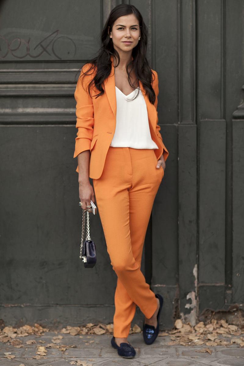 paris ss14, pfw streetstyle, paris street style, paris fashion week street style (4)
