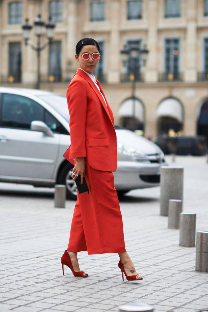 paris ss14, pfw streetstyle, paris street style, paris fashion week street style (20)