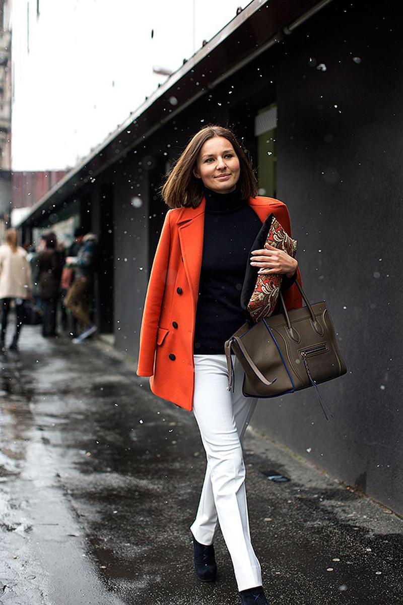 turtleneck trend, turtlenecks street style, turtleneck fashion (18)