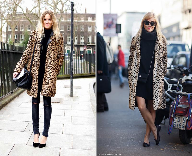 turtleneck trend, turtlenecks street style, turtleneck fashion (25)