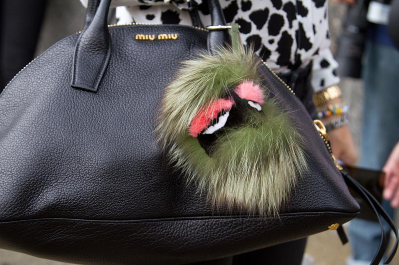 fendi fur monster charm, fendi charms, fendi monsters (24)