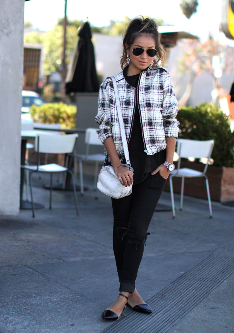 tres_chic_street_style_bloggers_ed_15 (2)