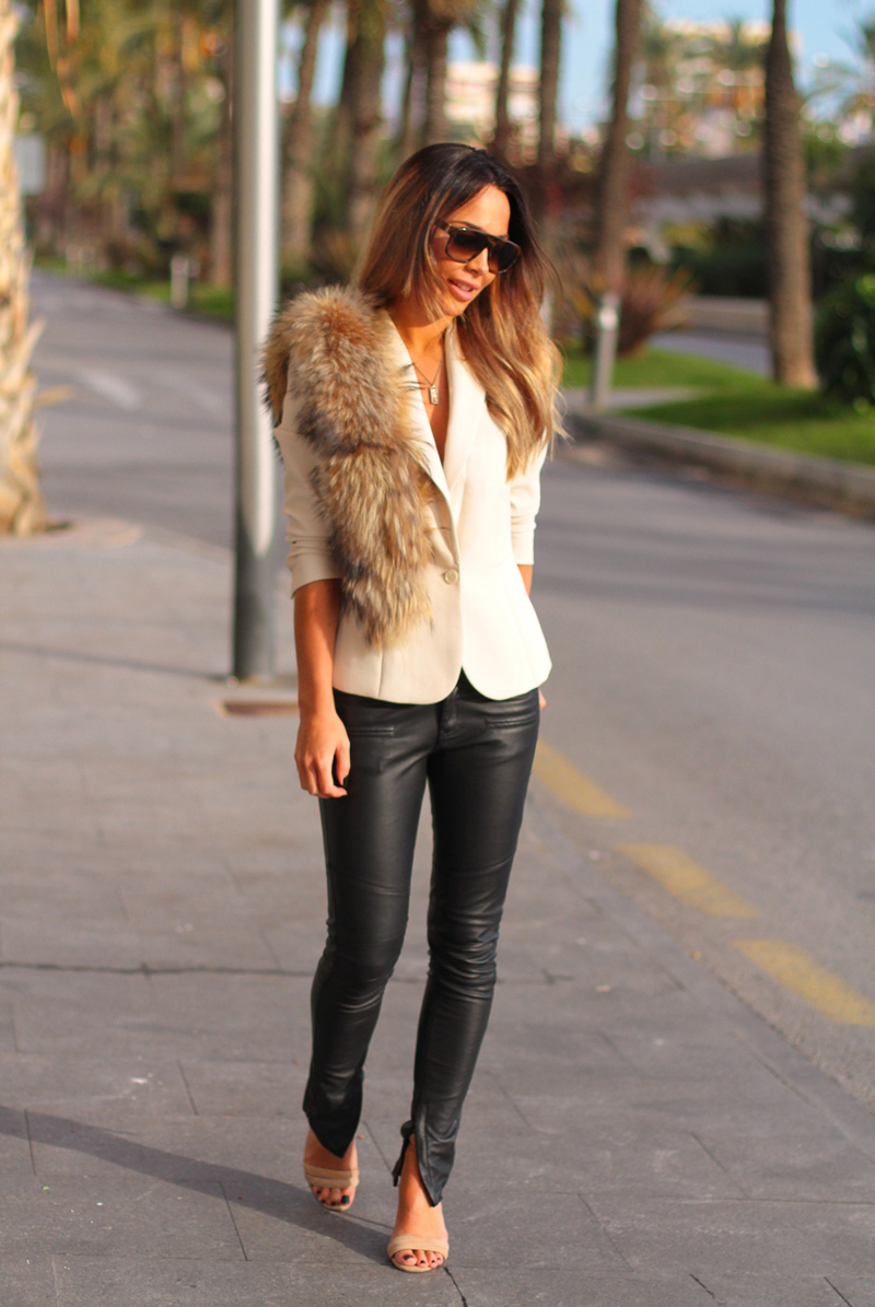 tres_chic_street_style_bloggers_ed_15 (3)