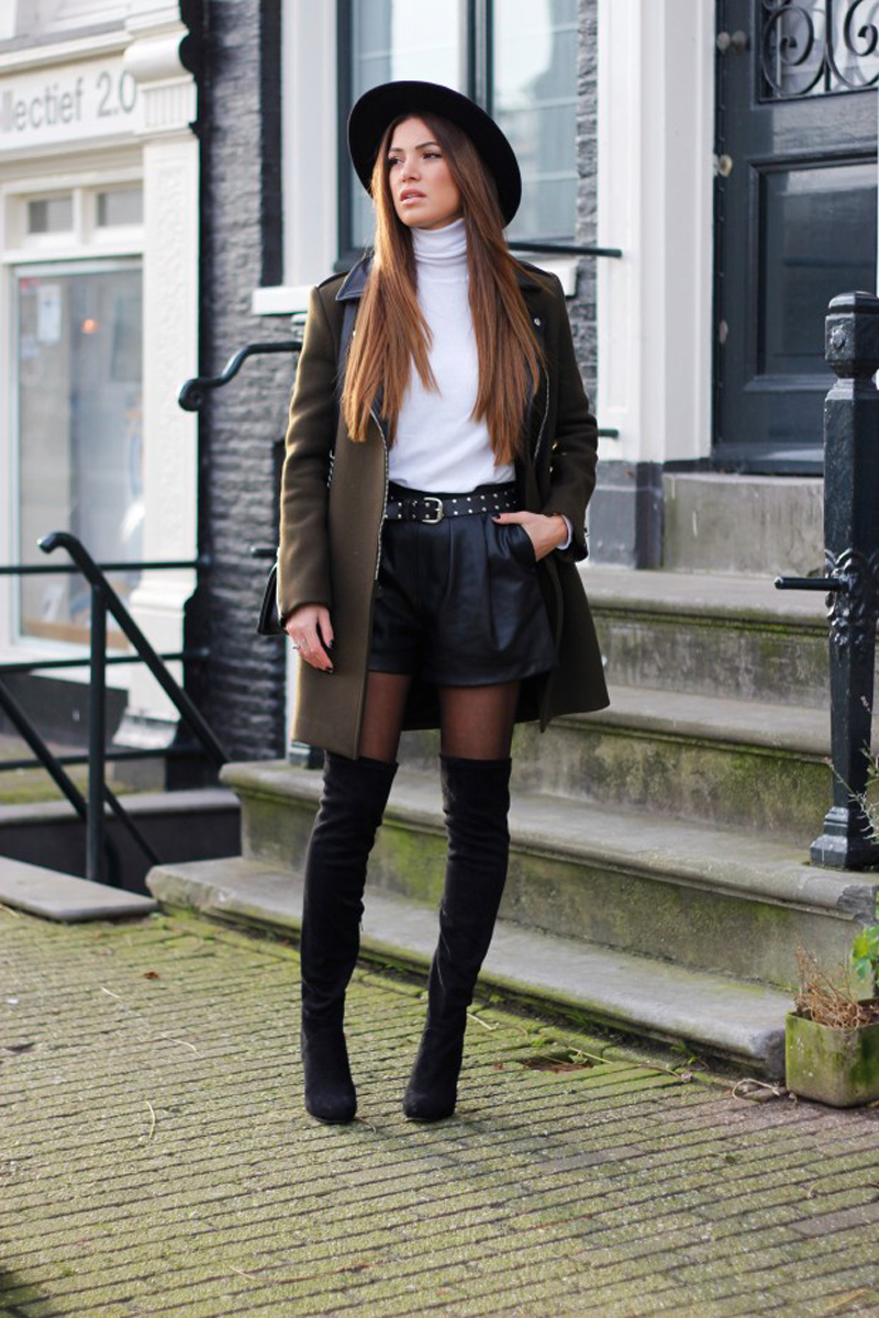 tres_chic_street_style_bloggers_ed_15 (5)