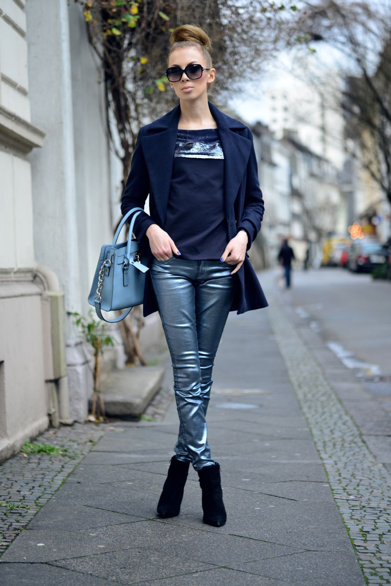 tres_chic_street_style_bloggers_ed_17 (3)