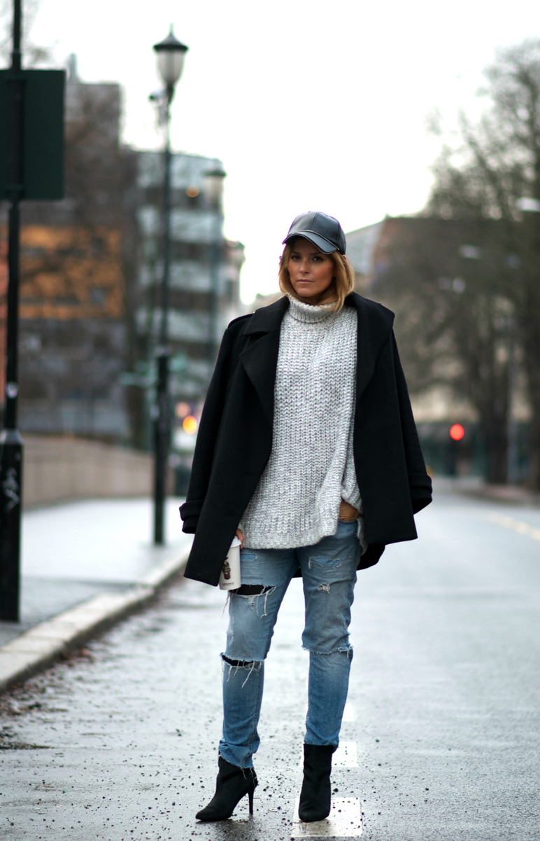 tres_chic_street_style_bloggers_ed_17 (4)