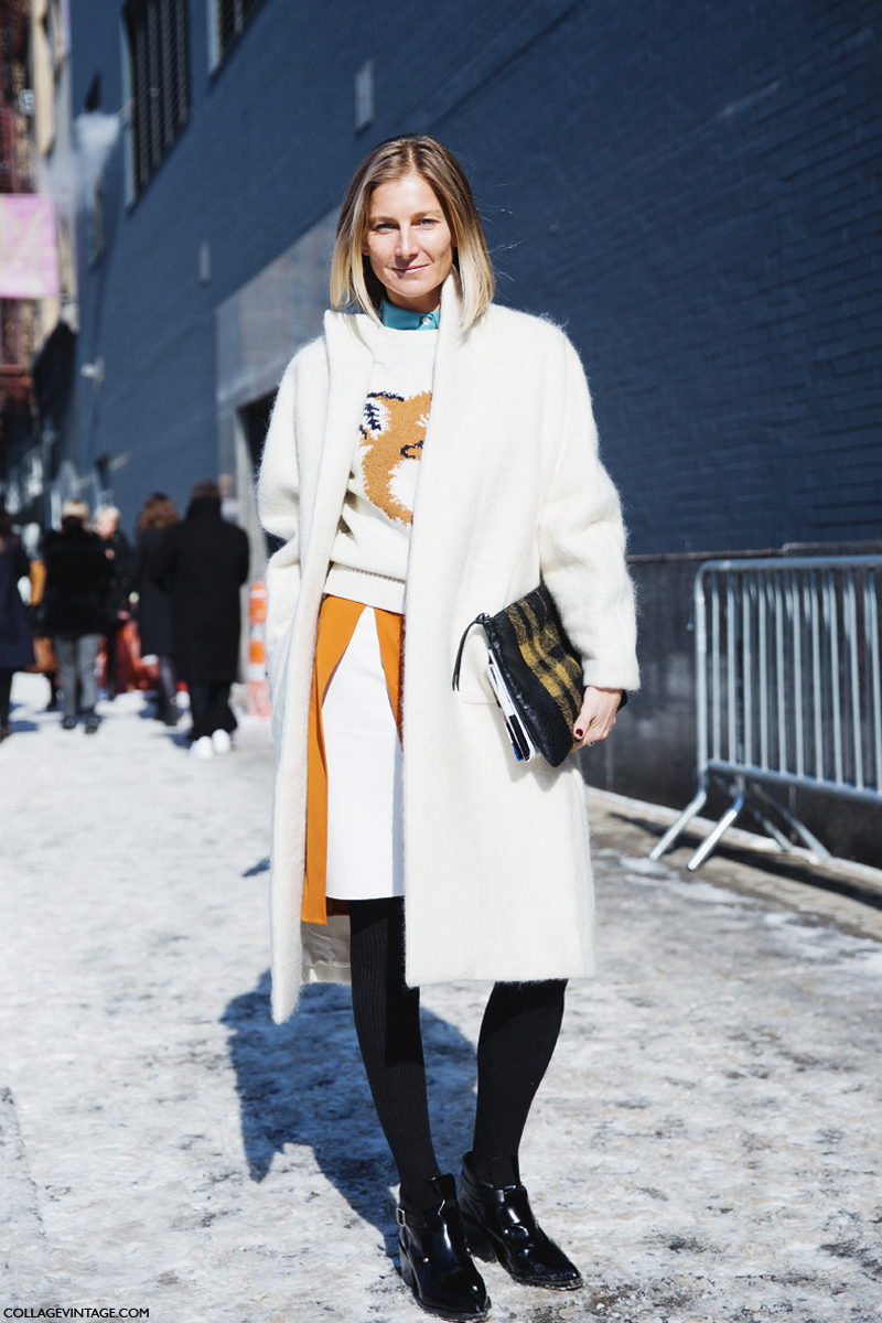 nyfw, fashion week aw14, fashion week street style, nyfw street style (18)