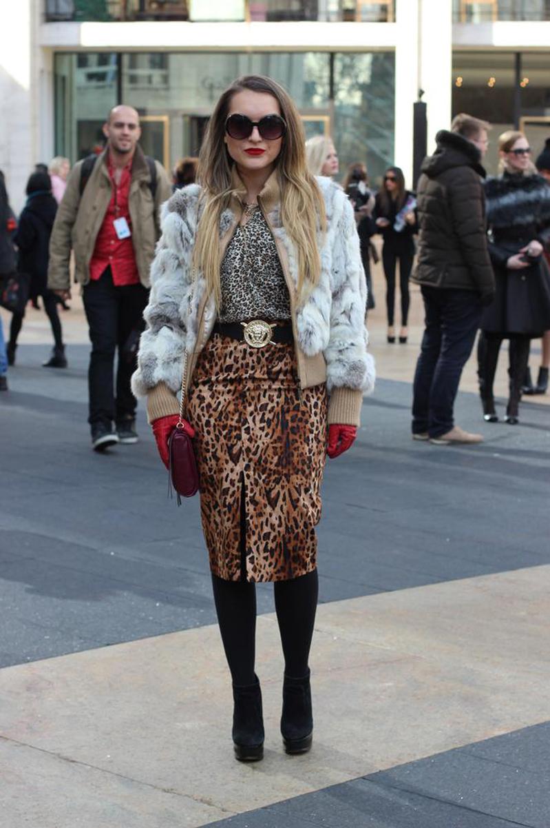 nyfw, fashion week aw14, fashion week street style, nyfw street style (21)