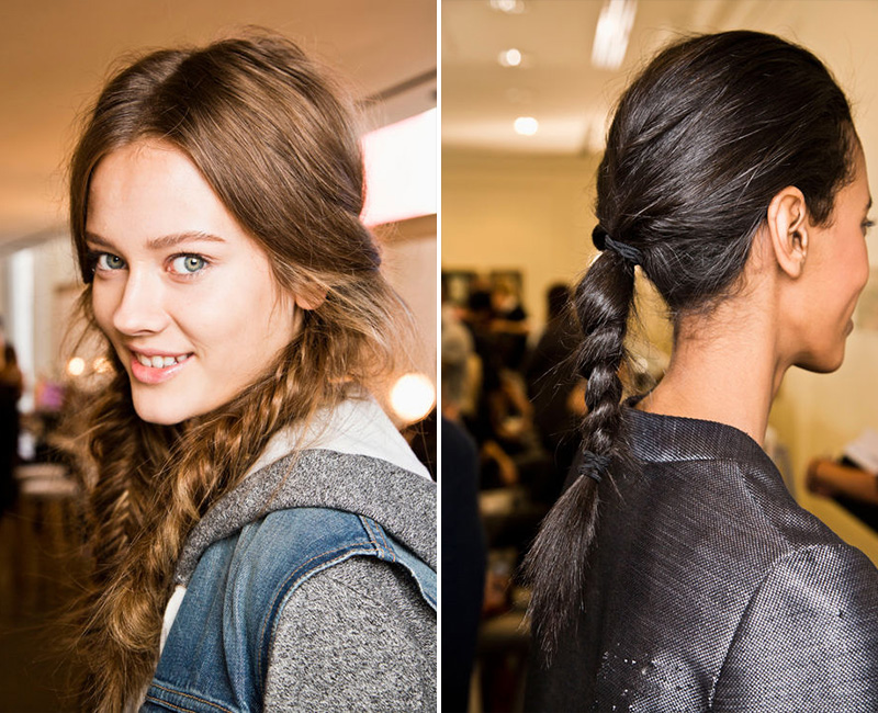 braids, braids inspiration, braids hair inspiration, (7)