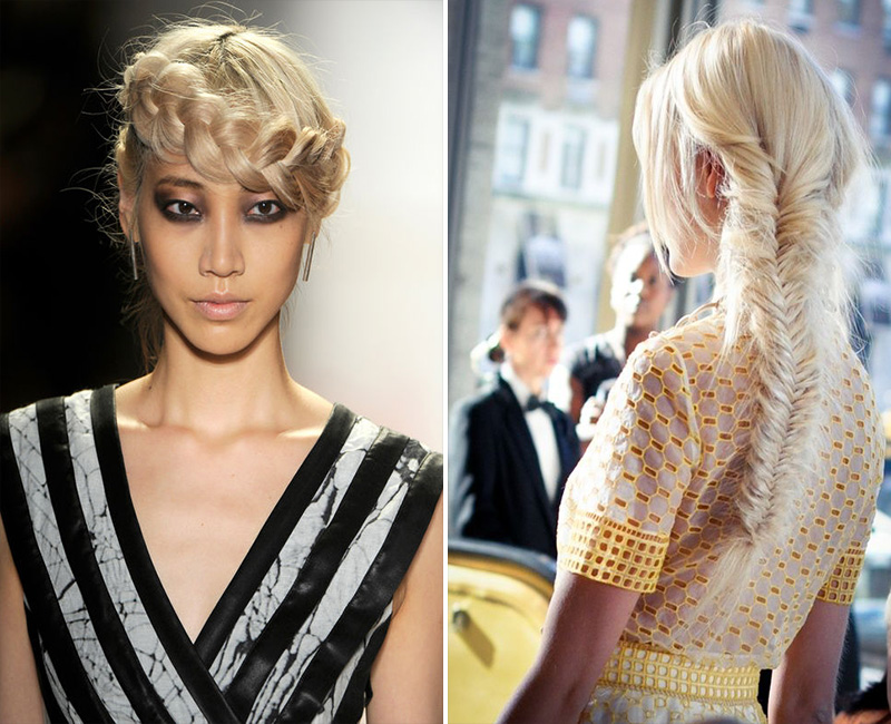 braids, braids inspiration, braids hair inspiration, (4)