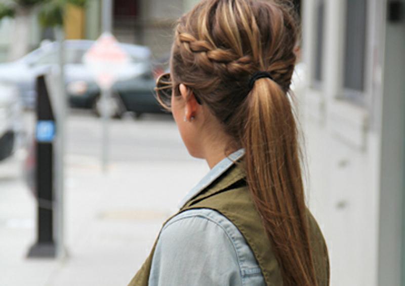 braids, braids inspiration, braids hair inspiration, (2)