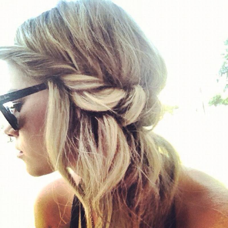 braids, braids inspiration, braids hair inspiration, (25)