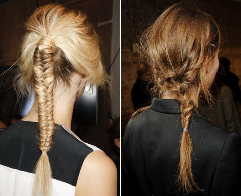 braids, braids inspiration, braids hair inspiration, (24)
