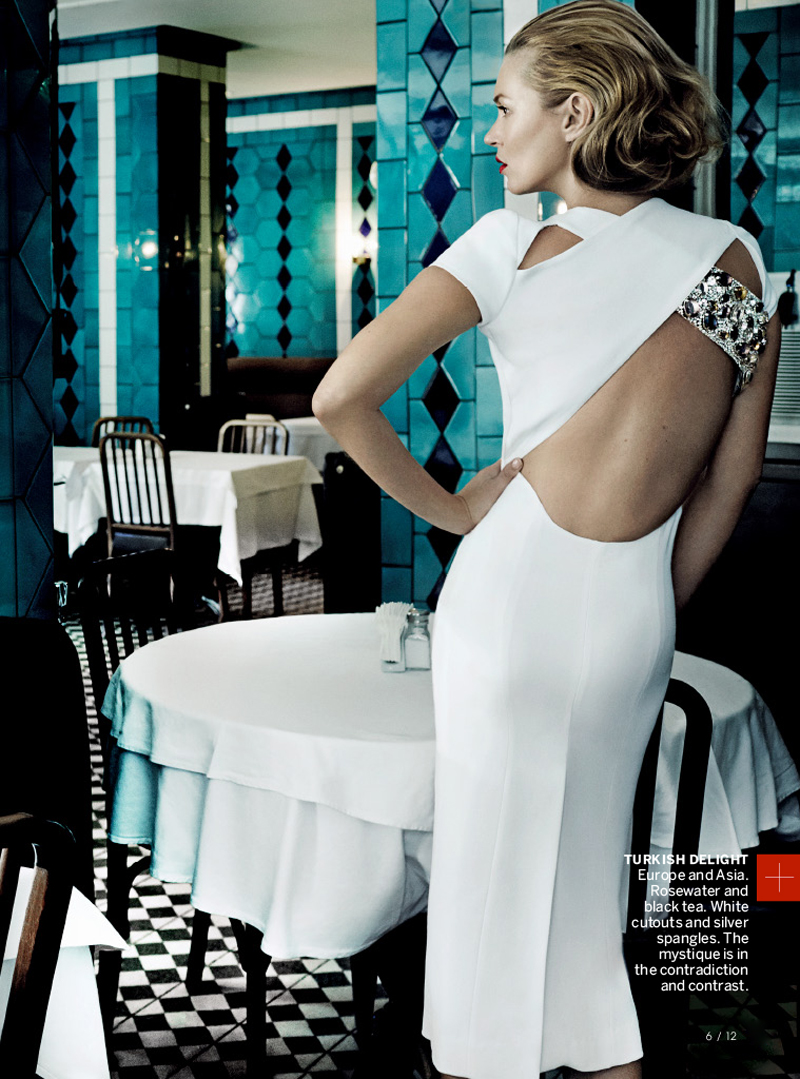 kate moss, kate moss editorial, kate moss vogue (4)