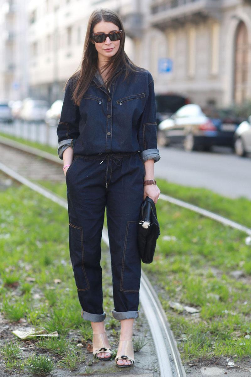 milan aw14, mfw streetstyle, milan street style, milan fashion week street style (1) (29) (42)
