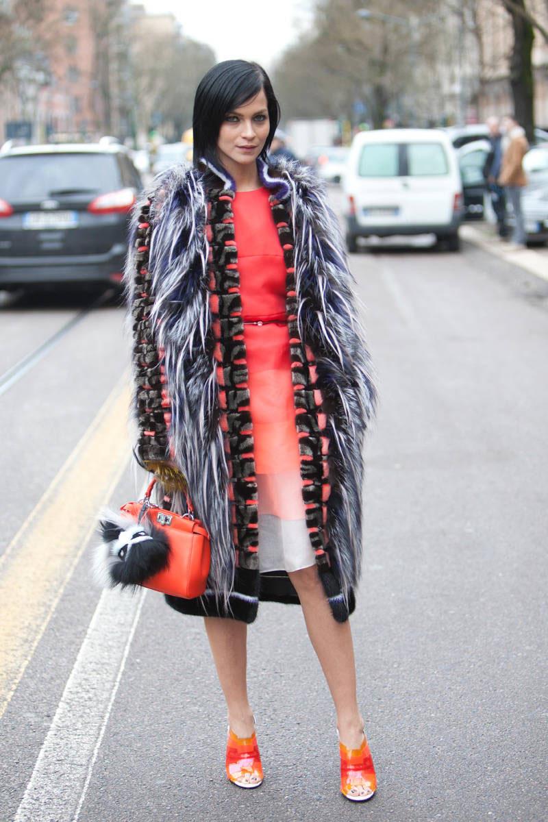 milan aw14, mfw streetstyle, milan street style, milan fashion week street style (41)