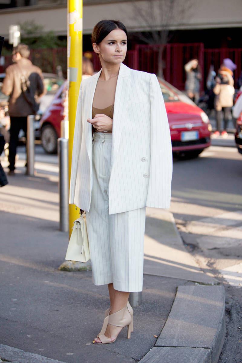milan aw14, mfw streetstyle, milan street style, milan fashion week street style (32)