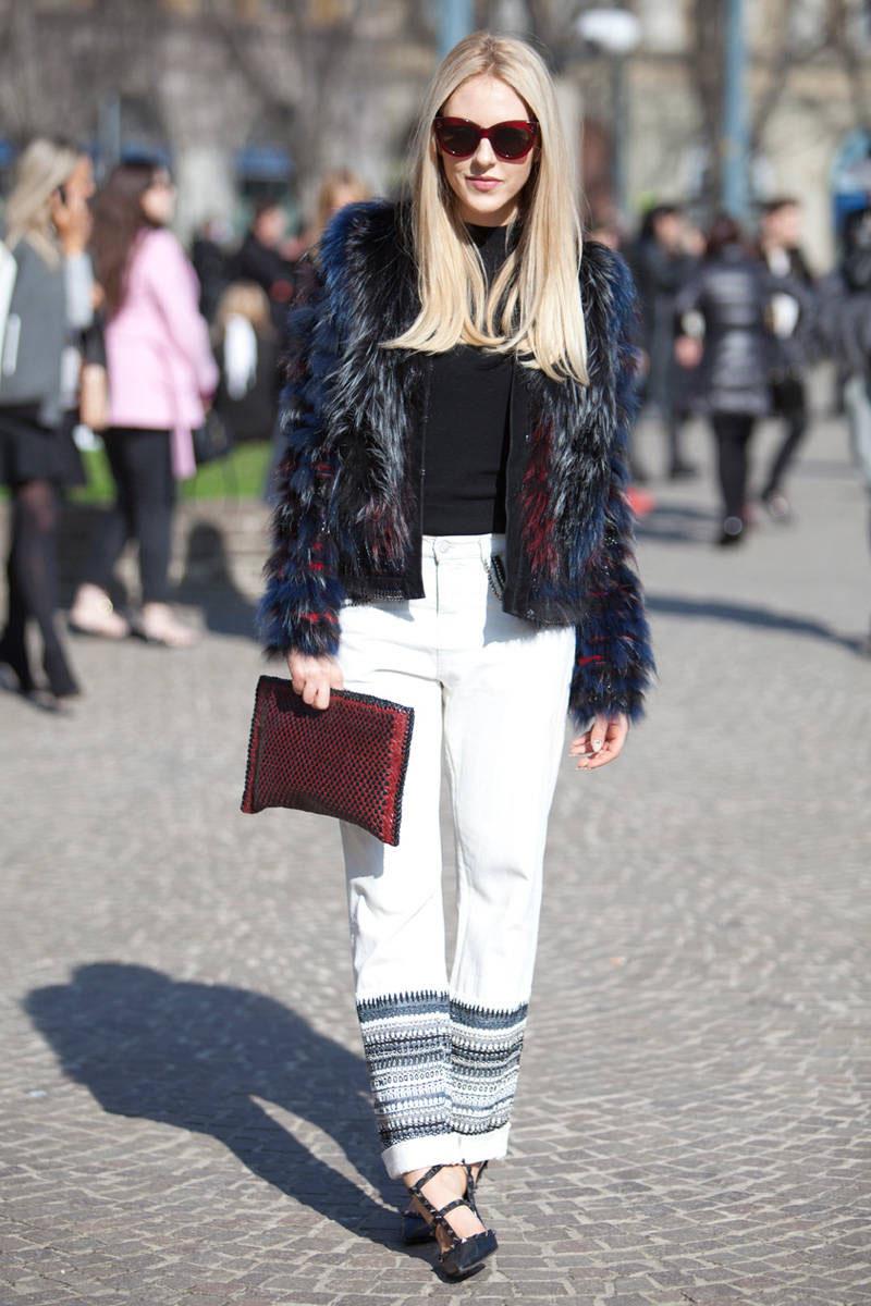 milan aw14, mfw streetstyle, milan street style, milan fashion week street style (29)