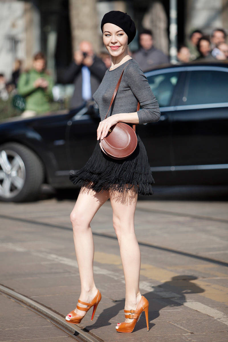 milan aw14, mfw streetstyle, milan street style, milan fashion week street style (28)
