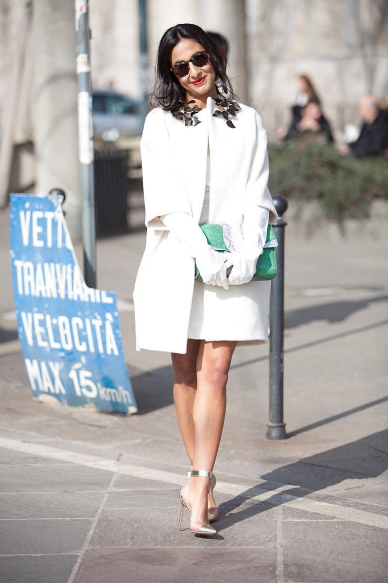milan aw14, mfw streetstyle, milan street style, milan fashion week street style (26)