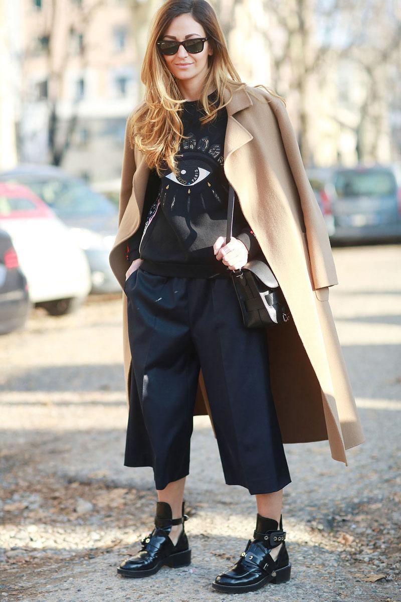 milan aw14, mfw streetstyle, milan street style, milan fashion week street style (21)