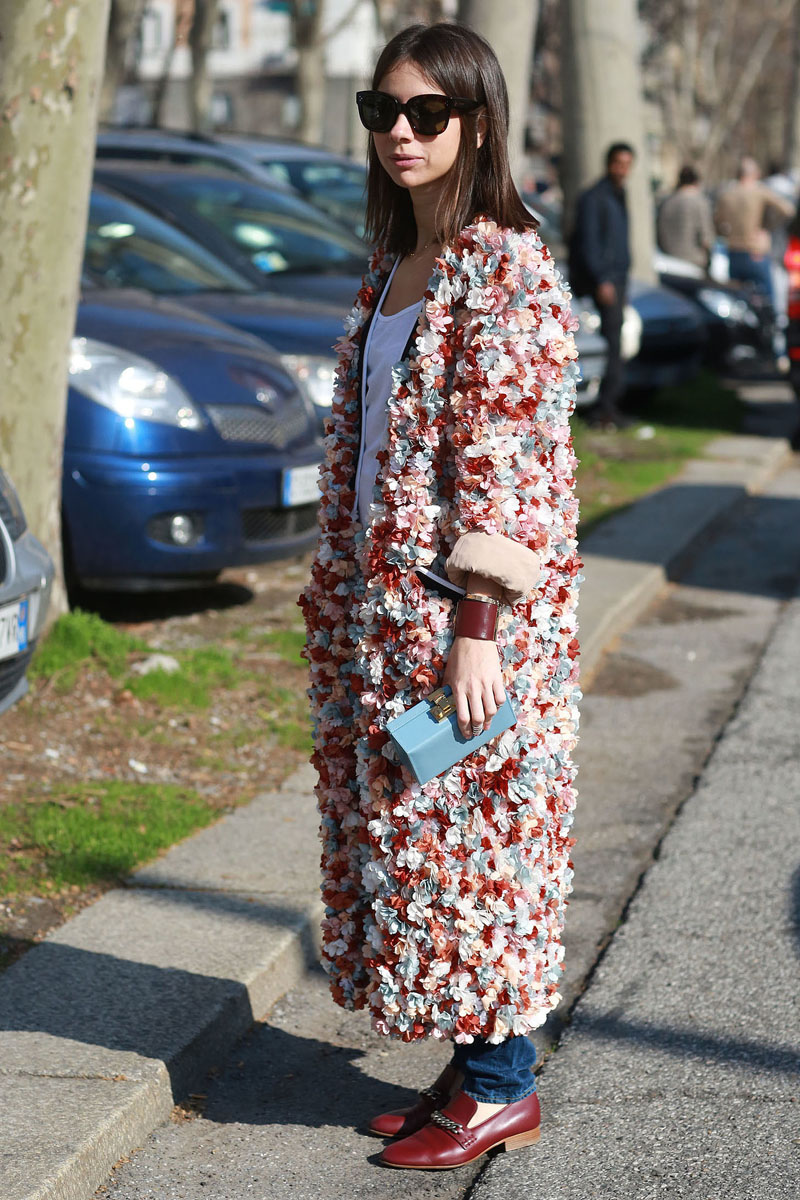 milan aw14, mfw streetstyle, milan street style, milan fashion week street style (18)