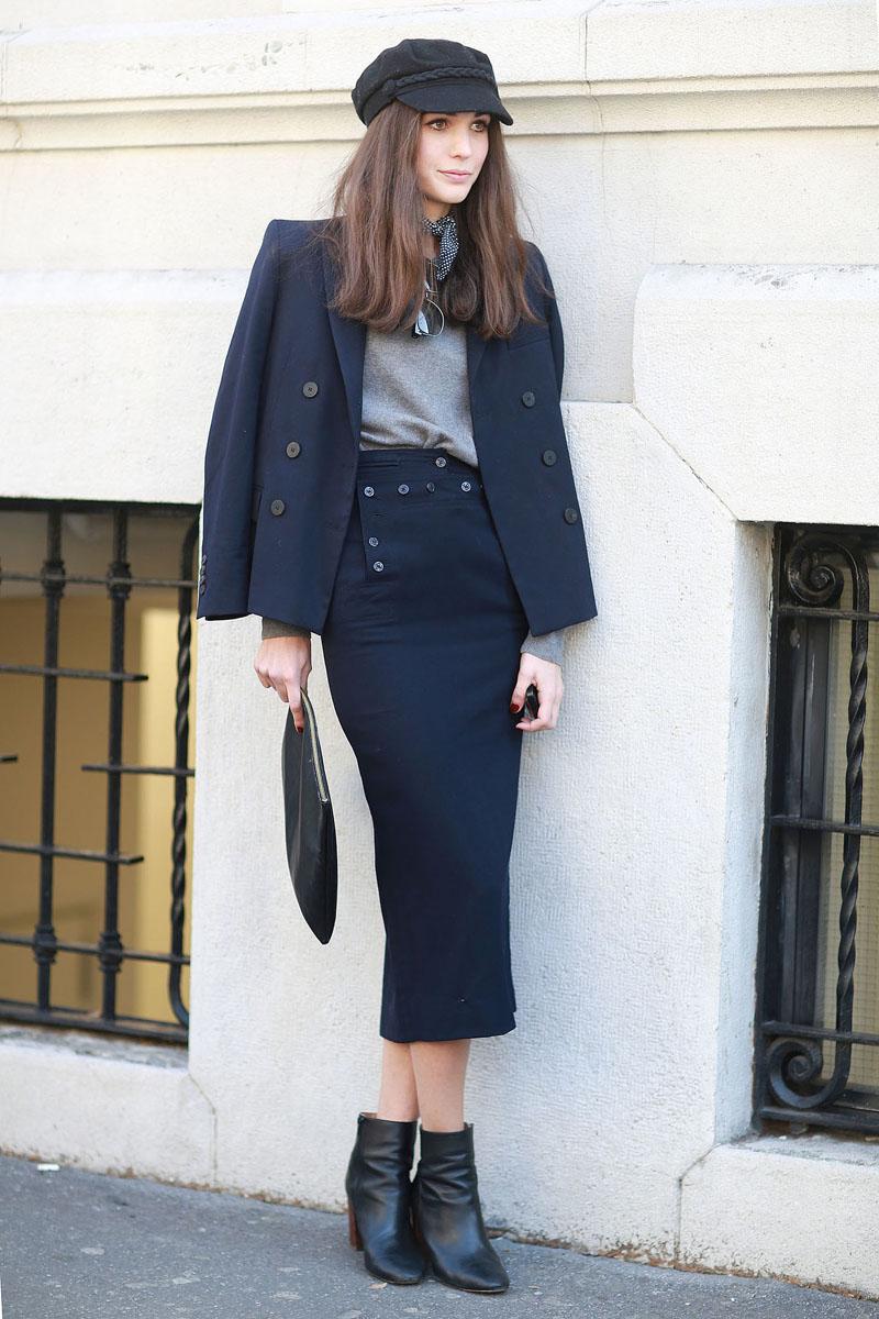 milan aw14, mfw streetstyle, milan street style, milan fashion week street style (16)