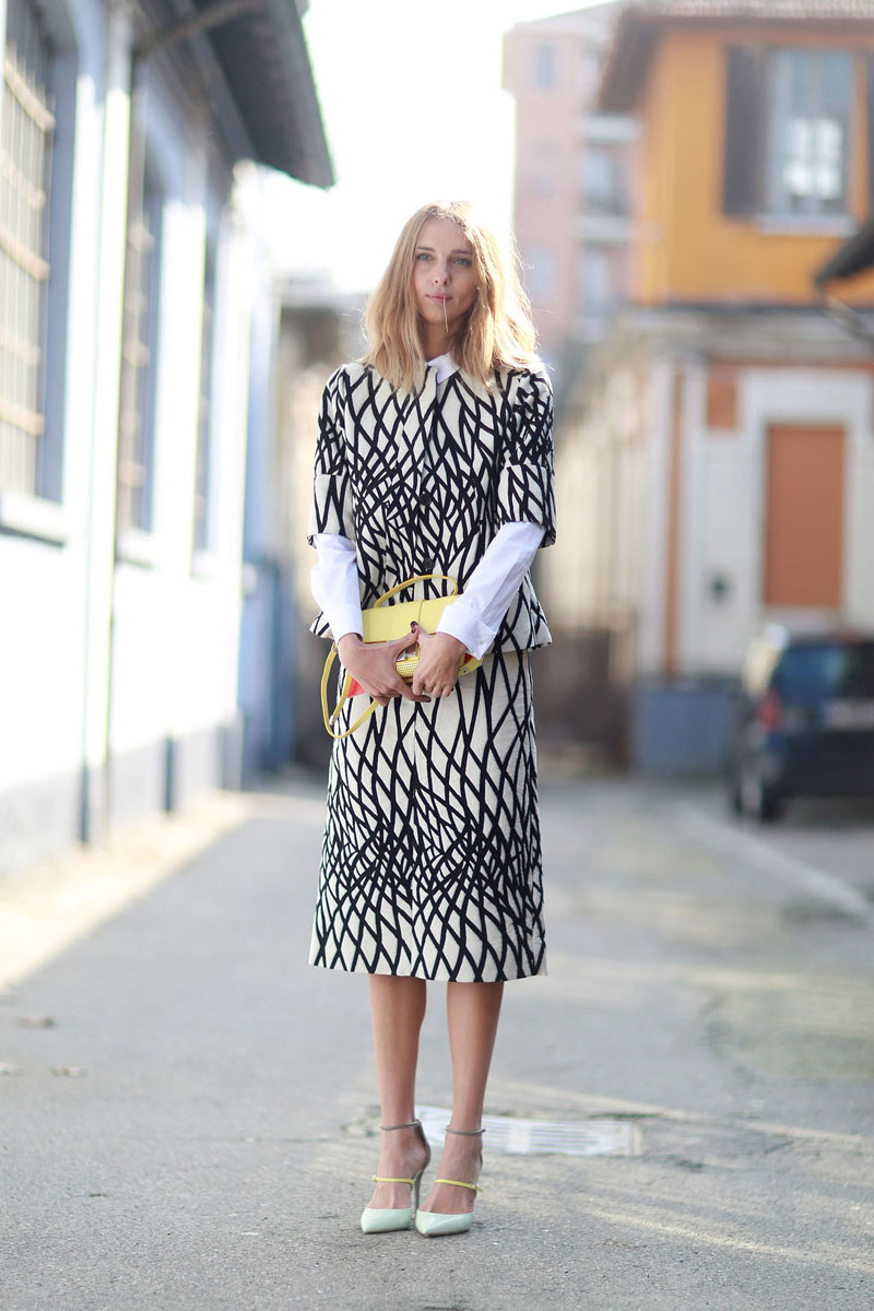 milan aw14, mfw streetstyle, milan street style, milan fashion week street style (15)