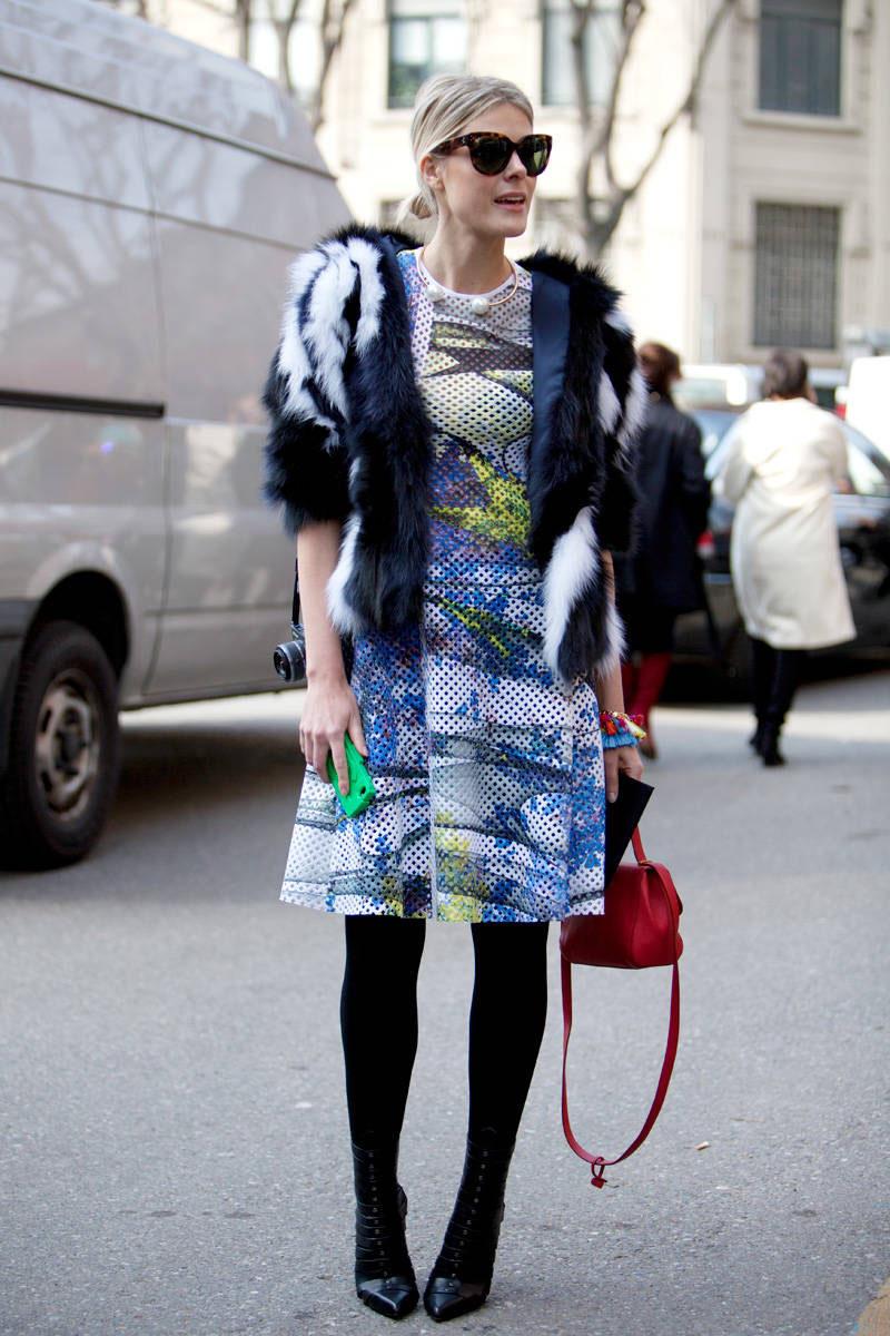 milan aw14, mfw streetstyle, milan street style, milan fashion week street style (34)