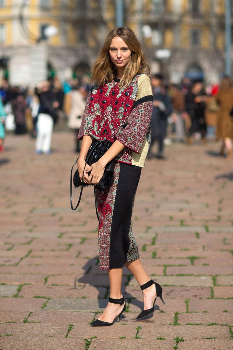 milan aw14, mfw streetstyle, milan street style, milan fashion week street style (1) (9)