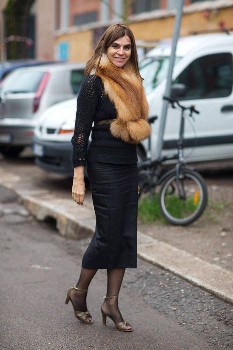 milan aw14, mfw streetstyle, milan street style, milan fashion week street style (1) (29) (31)