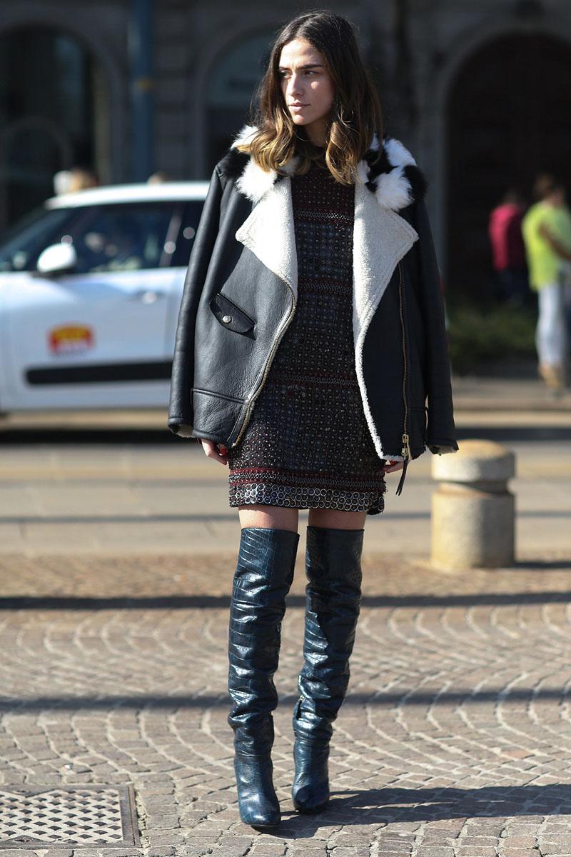 milan aw14, mfw streetstyle, milan street style, milan fashion week street style (1) (29) (26)