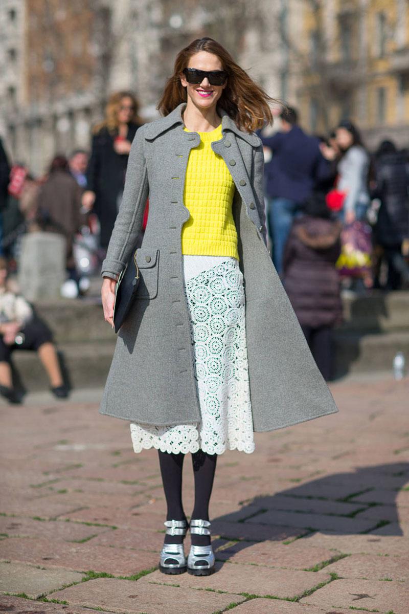 milan aw14, mfw streetstyle, milan street style, milan fashion week street style (1) (29) (40)