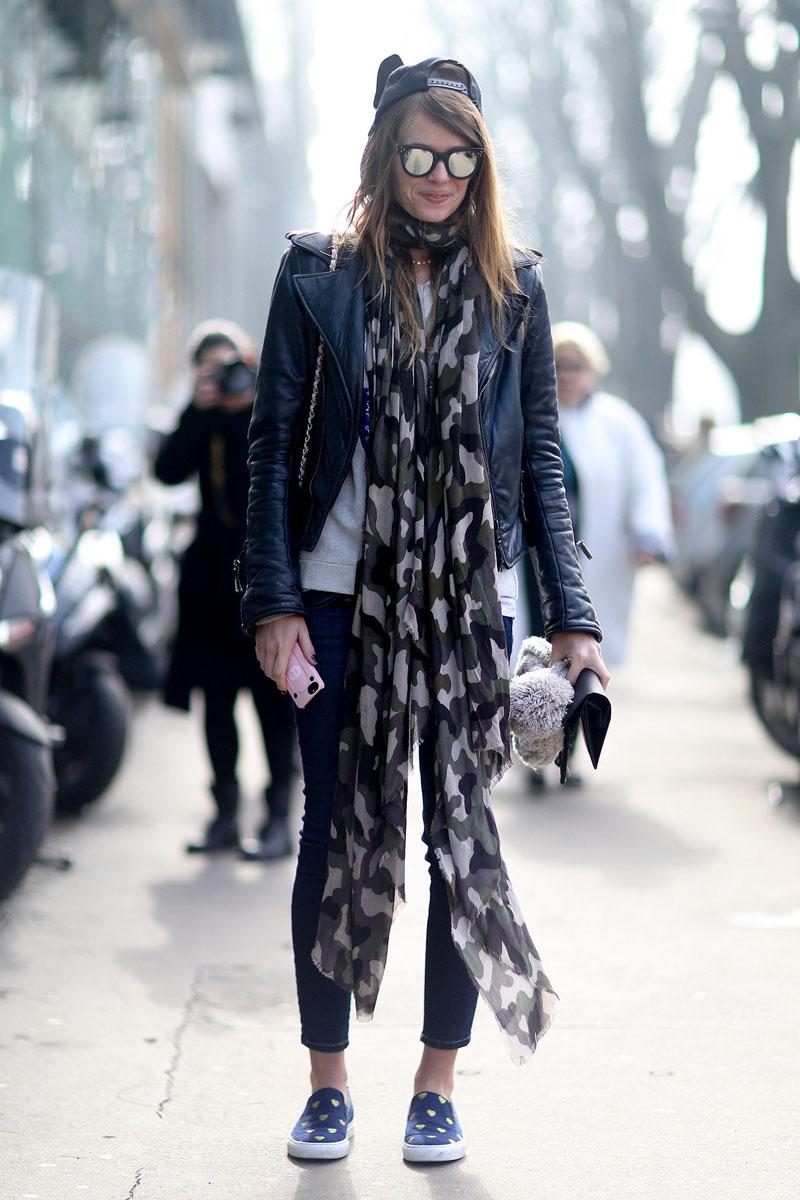 milan aw14, mfw streetstyle, milan street style, milan fashion week street style (1) (29) (20)