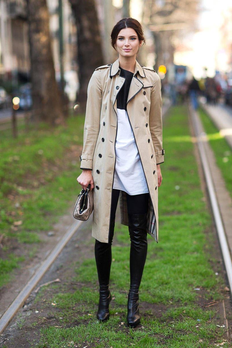 milan aw14, mfw streetstyle, milan street style, milan fashion week street style (1) (29) (39)