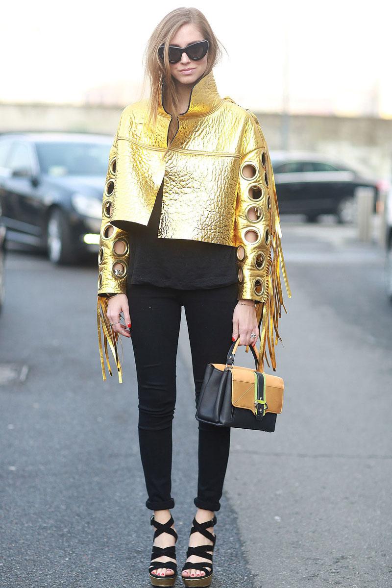 milan aw14, mfw streetstyle, milan street style, milan fashion week street style (1) (29) (12)