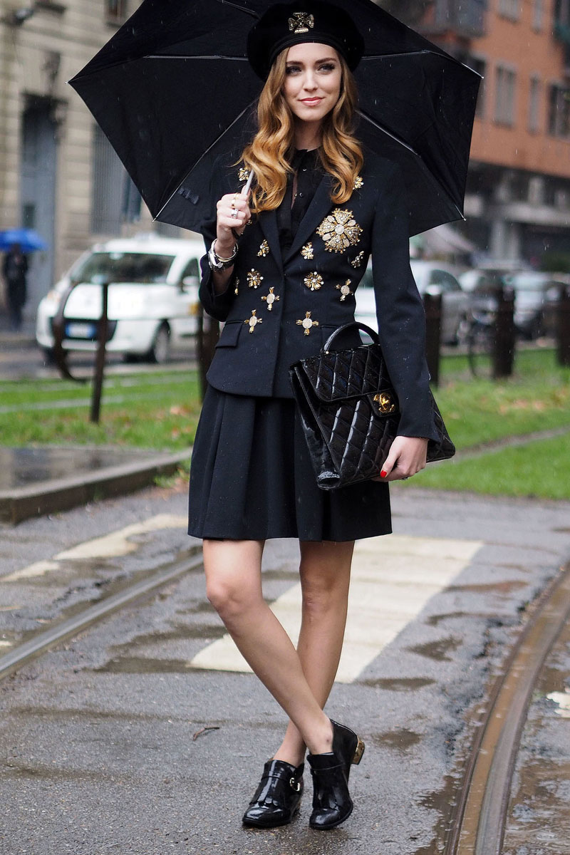 milan aw14, mfw streetstyle, milan street style, milan fashion week street style (1) (29) (11)